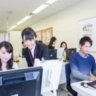 【営業サポート】年間休日120日★JASDAQ上場・リユースモバ...
