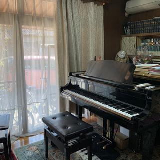 楽しい音(ね)ピアノ教室