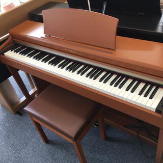 i44 KAWAI CN-24C 電子ピアノ 2013年製