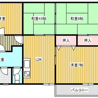 【売マンション:仲介】JR「春日井」駅から徒歩約4分! □■ セ...