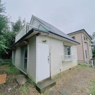 鹿島市 中古戸建て 賃貸