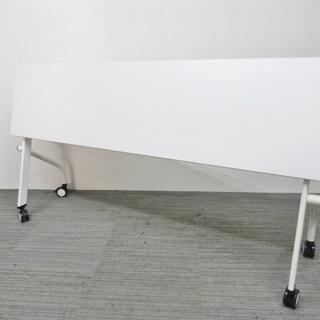 イノウエ ミーティングテーブル PND-1845 1800x450