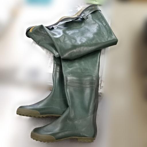 第 一 ゴム 長靴