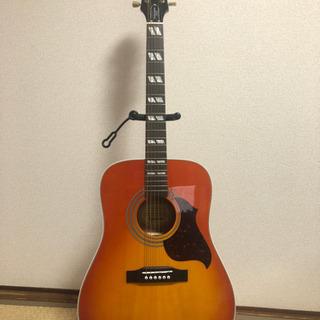 アコギ アコースティックギター