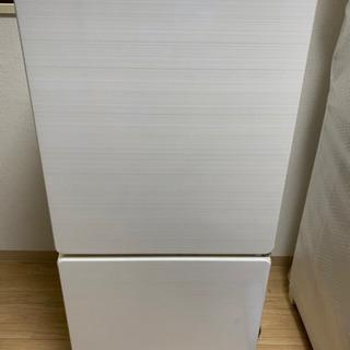 冷蔵庫 2013年製