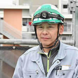 【月給25万円】経験者はそれ以上も可能!! 空調工事