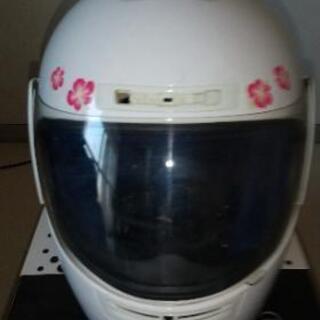 バイクヘルメットOGK