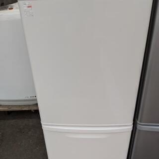 冷蔵庫 パナソニック Panasonic NR-B145W 20...