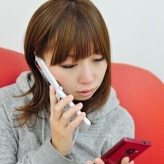 【未経験・高卒~応募可】携帯販売に関わるコンサル業務