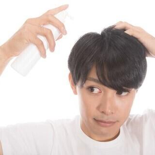 【未経験歓迎】髪のプロ ヘアカウンセラー募集!