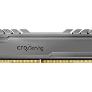 DDR4 PC4-21300 16GB 2枚組