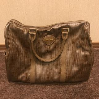 バッグ、鞄