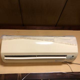 引っ越し時や買い換えのエアコン処分!平塚、茅ヶ崎、藤沢 、…