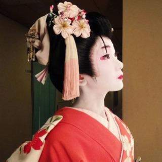 花柳禮毬日本舞踊教室