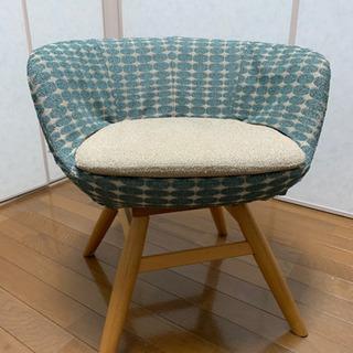 momo natural  椅子