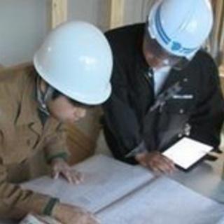 【未経験者歓迎】《千歳市》【正社員求人】住宅のメンテナンス工事担...