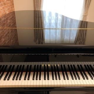 ピアノ教室エンジェル♪周南市♪