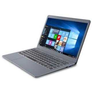 ノートパソコンWindows 10 13.3インチ 64GB R...