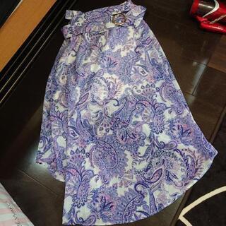 Rady スカート
