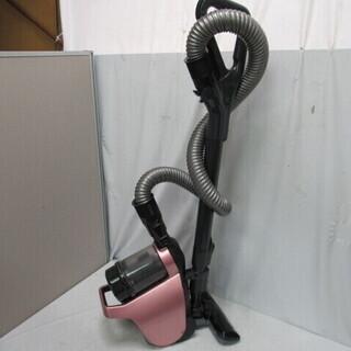 JAKN1457/掃除機/クリーナー/サイクロン/ピンク/トルネ...