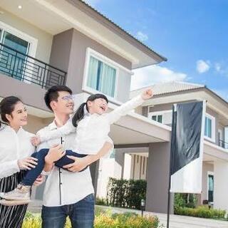 【高単価】一軒家にお住まいの方をご紹介頂く内容です!