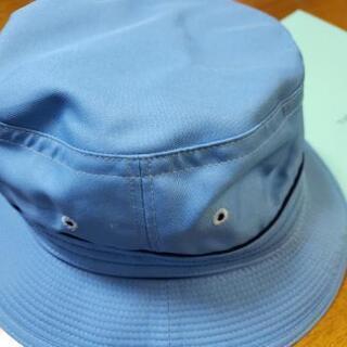 帽子 男性向き