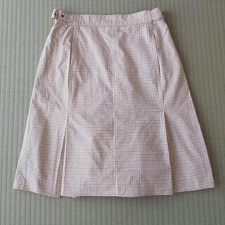 ⛳️ゴルフ用スカート(4)
