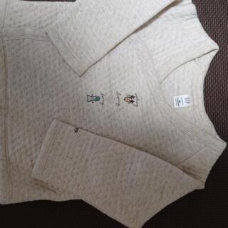 Gap  80サイズ  冬服