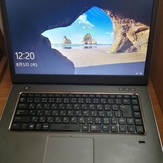 Dell Vostro 高性能第3世代Core i5搭載 メモリ...