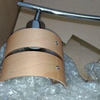 ボーベル BeauBelle シーリングライト  LED対応