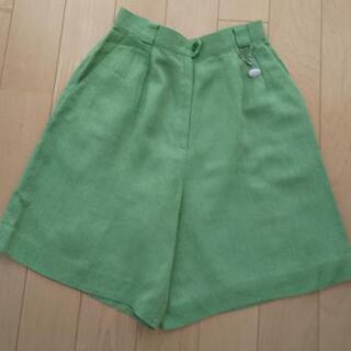 ⛳️レディースゴルフ用スカート(2)