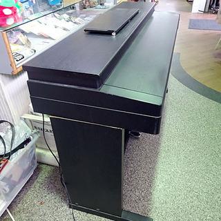 動作品☆Roland/ローランド☆電子ピアノ 鍵盤楽器 88鍵盤◆HP-2700◆ - 楽器