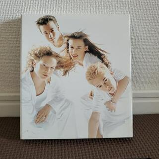 A★Teens〘 THE ABBA GENERATION 〙CD...