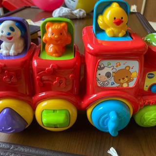 音が鳴るおもちゃ 知育玩具