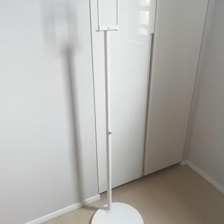 <最終値下げ!>人気の YAMAZEN 掃除機スタンド を1,0...