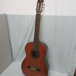J1459/アコースティックギター/アコギ/ヤマハ/YAMAHA...