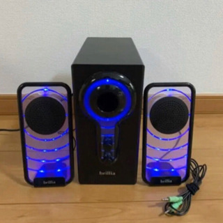 低重音 オーディオ スピーカー