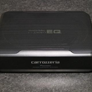 Pioneer Carrozzeria サブウーファー TS-W...
