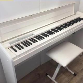 LP180 / 2018年製 KORG コルグ 電子ピアノ