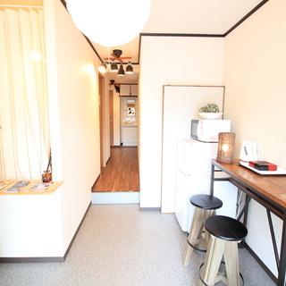 【JR京都駅から徒歩8分】個室~貸切対応★抜群のアクセス