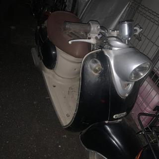 2st ビーノ 不動車