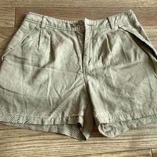 スカート色々 1000円