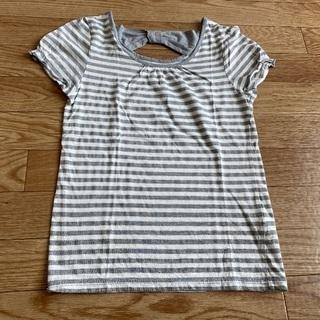 Tシャツ Sサイズ3枚 600円