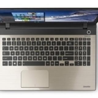 <大幅値下げ@11/19><ゲーム用ノートPC>Toshiba ...