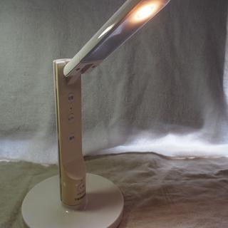 LEDふとんライト LE-H224