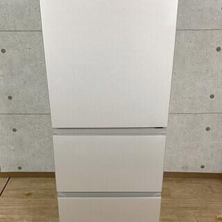 7*23 美品★日立 HITACHI 冷蔵庫 3ドア 2020年...