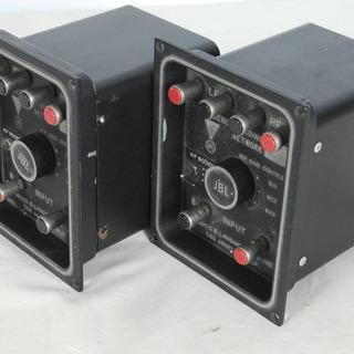2993 JBL ディバイディング・ネットワーク 3110A ペ...