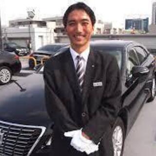 【未経験歓迎!】業界最大手企業でタクシードライバーになりませんか...
