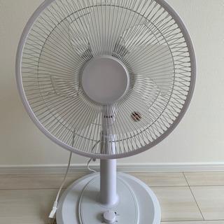 扇風機 ※追記説明あります!!