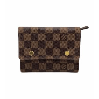 LOUIS VUITTON(ルイヴィトン)コンパクト・モデュラブ...